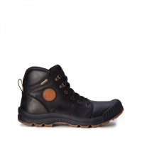 CHAUSSURES AIGLE TENERE LIGHT LTR GTX BLACK 41