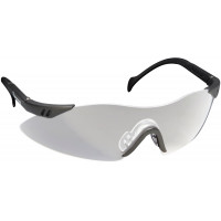 LUNETTE DE TIR BROWNING CLAYBUSTER BLANCHE
