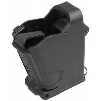 Chargette UPLULA compatible du 9 mm au 45 ACP.