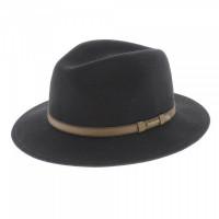 Chapeau Stetson ROCKLIN taille XL