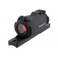 VISEUR POINT ROUGE AIMPOINT MICRO H-2 2MOA MONTAGE BAR/ARGO/SXR/MARAL