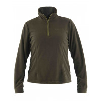 SWEAT BERETTA LIGHT FEMME POLAR FLEECE XL