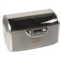LYMAN TURBO SONIC 6000 CASE CLEANER 230V