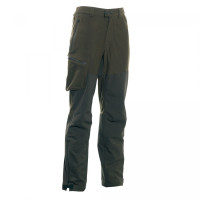 PANTALON DEERHUNTER RECON AVEC RENFORT KAKI 3XL