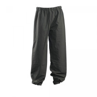 PANTALON IMPERMÉABLE DEERHUNTER GREENVILLE VERT 4XL