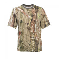 TEE SHIRT DEER HUNTER GH STALK CAMO 3XL