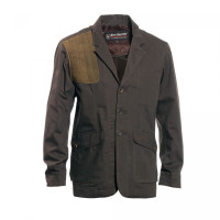 VESTE DEERHUNTER MONTERIA SHOOTING MARRON L