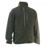 VESTE DEERHUNTER RECON ACT KAKI L
