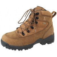 CHAUSSURES HARKILA BIG GAME LIGHT BROWN 40