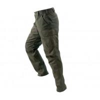 Pantalon HART MERIDA 40