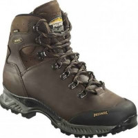 CHAUSSURES MEINDL SOFTLINE TOP GTX 9,5 UK /44