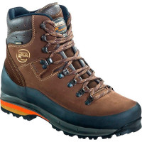 CHAUSSURES MEINDL VAKUUM MEN GTX 8,5 UK /42,5