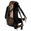SAC A DOS 50L CAMOUFLAGE 3DX