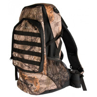 SAC A DOS SOMLYS CAMOUFLAGE 3DX 50L