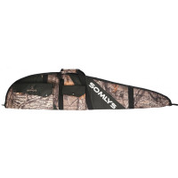 FOURREAU SOMLYS GRANDE CHASSE CAMOUFLAGE BIG GAME