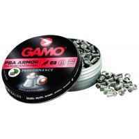 PLOMBS GAMO ARMOR 4.5
