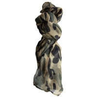 CHECHE STAGUNT MILITARY CAMO