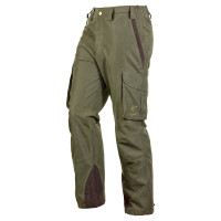 PANTALON ENFANT STAGUNT NOAH FOREST NIGHT 12 ANS