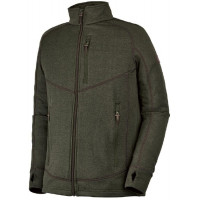 VESTE STAGUNT MASIA FOREST NIGHT XL