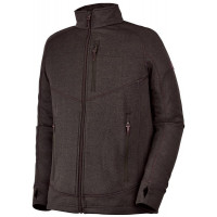 VESTE STAGUNT MASIA MARRON 2XL