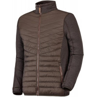 VESTE STAGUNT STAG 2 MARRON L