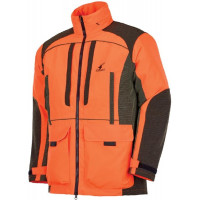 VESTE STAGUNT TRACKLIGHT 900 BLAZE 3XL