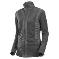 VESTE STAGUNT LADY STEIR BLACK L