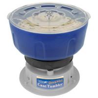 FRANKFORD QUICK-N-EZ CASE TUMBLER 220V