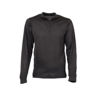 SWEAT SHIRT MEGADRY NOIR 2XL