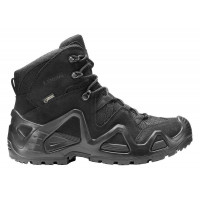 CHAUSSURES LOWA ZEPHYR GTX MID TF 43.5