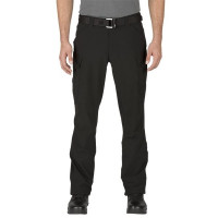 PANTALON 5.11 TRAVERSE 2.0 NOIR 30/32