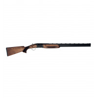 FUSIL SUPERPOSE ATA BLACK SPORTING BUSC REGLABLE CALIBRE 12/76 76 CM