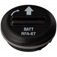PILE BATTERIE PET SAFE RFA 67 6 V