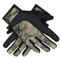 GANTS BROWNING JAVELIN ATACS M