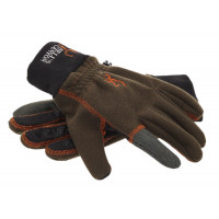 GANTS BROWNING HELL'S CANYON ODORSMART L