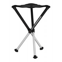 TRÉPIED WALKSTOOL CONFORT HAUT 65 CM