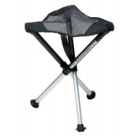 TRÉPIED WALKSTOOL CONFORT HAUT 75 CM
