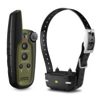 PACK DRESSAGE GARMIN SPORT PRO 3 CHIENS + COLLIER PT10