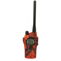 G9 BLAZE - TALKIE WALKIE RECHARGEABLE