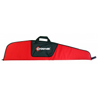 FOURREAU CARABINE CROSMAN 120 CM