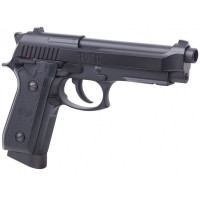 PISTOLET CO2 CROSMAN PFAM9B CAL 4,5