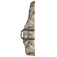 FOURREAU BROWNING LONG RANGE CAMO 132 CM