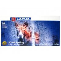 BALLES LAPUA MEGA CALIBRE 30-06 185 GR
