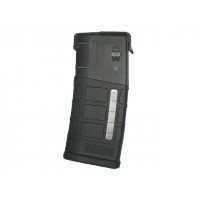 CHARGEUR MAGPUL PMAG 308 WIN/7,62 NATO 25 COUPS FENETRE