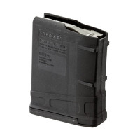 CHARGEUR MAGPUL PMAG 308 WIN/7,62 NATO 10 COUPS FENETRE