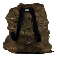 SAC DE TRANSPORT FILET MESH GHG 24 APPELANTS