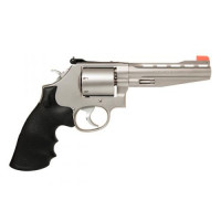 REVOLVER SMITH & WESSON 686 PLUS CALIBRE 357 MAG