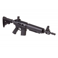 CARABINE A AIR CROSMAN M4-177 CAL. 4.5 MM