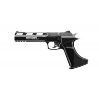 PISTOLET CO2 ARTEMIS CP400 CAL. 4.5 MM