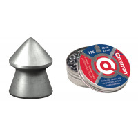 PLOMB CROSMAN POINTED 14.3G C5.5 X175